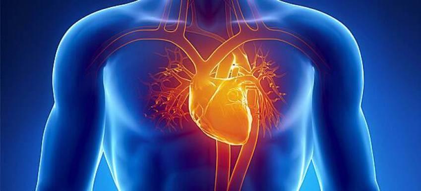 Eξελίξεις στη θεραπεία της χρόνιας καρδιακής ανεπάρκειας