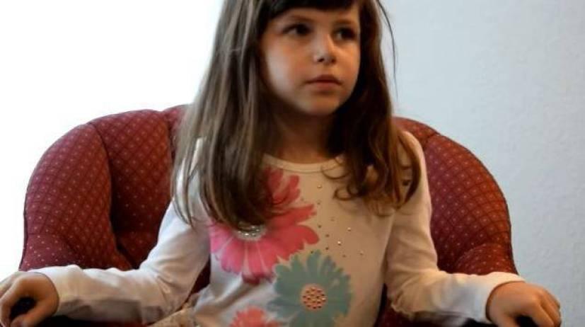 Μοναδικό βίντεο: Ένα παιδί με ΔΕΠΥ και ένα χωρίς – Δείτε διαφορές στην συμπεριφορά [vid]
