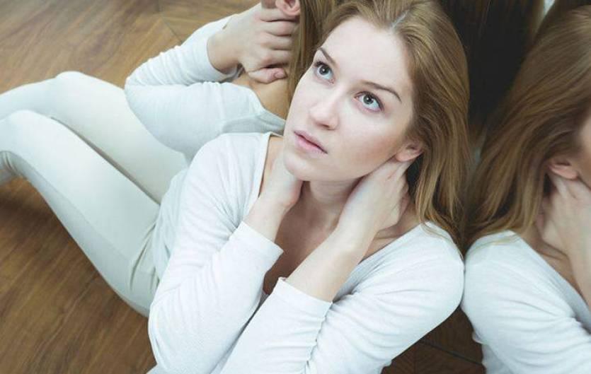 Πότε η κατάθλιψη και το άγχος αποτελούν «παρενέργειες» της διατροφής