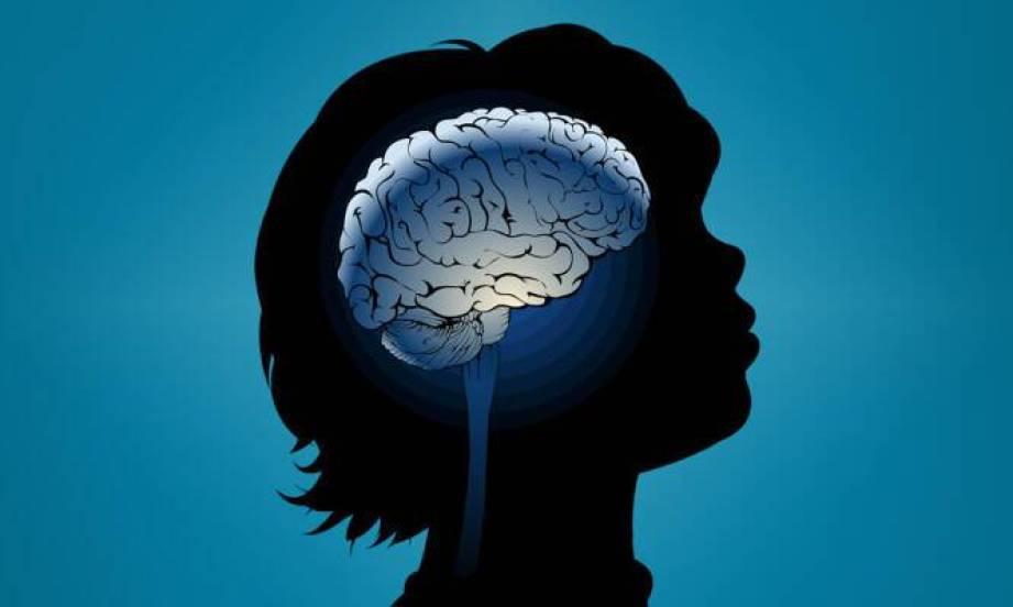 Αταξία του Φρίντριχ: Συμπτώματα, αίτια, διάγνωση της σοβαρής εγκεφαλικής νόσου [vid, pics]
