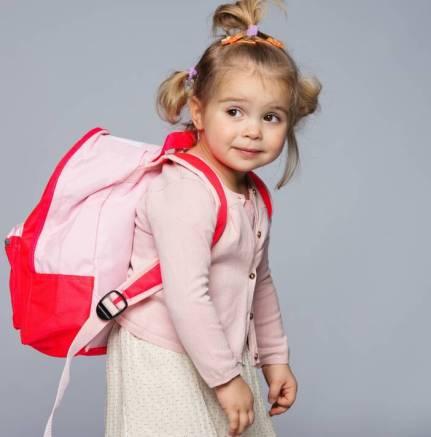 Τσάντα και πορτοφόλι καταστρέφουν την μέση αν δεν ξέρετε αυτούς τους κανόνες