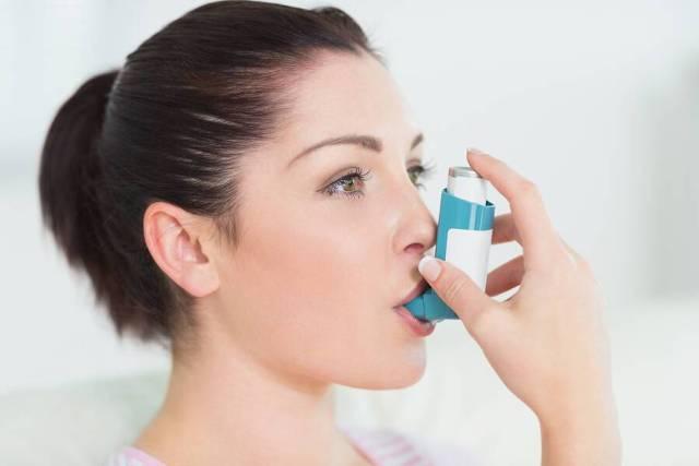 Δυσκολία στον ύπνο: Πόσο αυξάνει τον κίνδυνο άσθματος