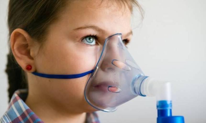 Σκοτώνει τα παιδιά μας η μόλυνση που προκαλούμε οι ίδιοι – Δραματικό συμπέρασμα του ΠΟΥ
