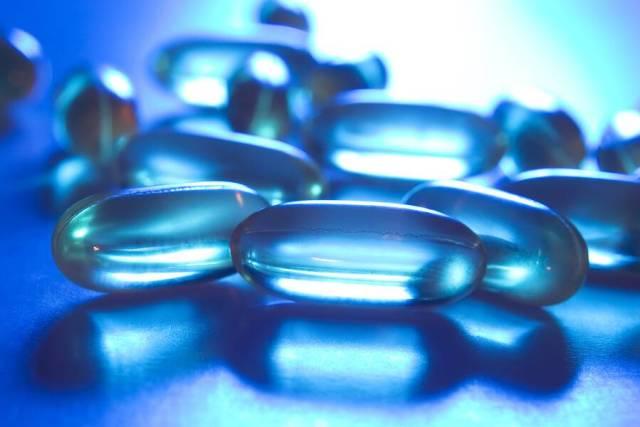Ποια έλλειψη βιταμίνης στη μητέρα συνδέεται με το παιδικό άσθμα
