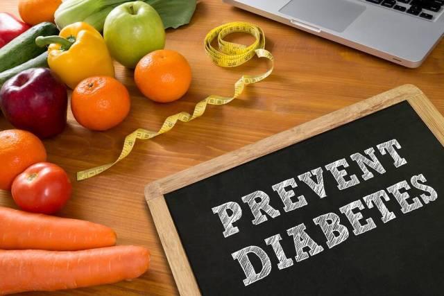 Διαβήτης: Πόσο μειώνει τον κίνδυνο η καθημερινή κατανάλωση φρούτων