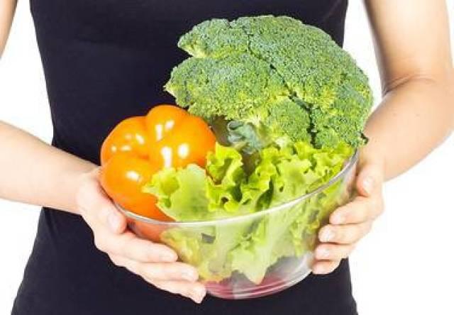 Το μπρόκολο αγαπάει το στομάχι σας! Δείτε γιατί