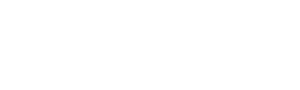 Newsitamea.gr