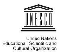 UNESCO, Bangkok Project ESTABLISH