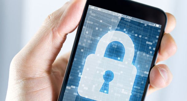 How to Ensure Mobile App Security - Checklist for Developers