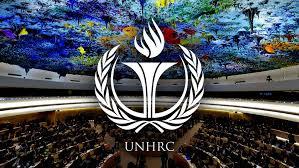 UNHRC Report Impact