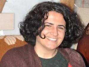 भोक हडतालका कारण ४२ वर्षीया इब्रु टिम्तिकको ज्यान गयो