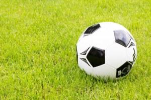 नेपाली राष्ट्रिय फुटबल टोलीको प्रशिक्षकमा अब्दुल्लाह अलमुताइरी नियुक्त