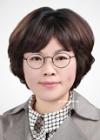 ◇ 김복자 강릉시의원