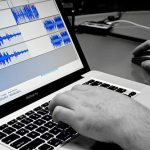 Audio editing ethics