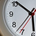 Managing time for investigations