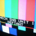 Local TV news bounces back