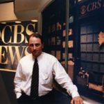 Investigative journalism risks and rewards