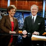 Why some longtime anchors get the boot