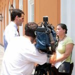 Tips for investigative reporting
