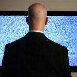 Good news, bad news for local TV
