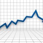 Salaries decline in local TV newsrooms