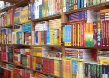 लॉकडाउन 2: अब किताब और मोबाइल रिचार्ज की दुकानें भी खुलेंगी