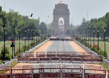 कुछ छूट के साथ लॉकडाउन बढ़ने की संभावना, आज राज्यों के CM से बात करेंगे PM