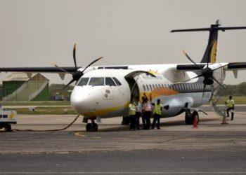 इलाहाबाद: अब नागपुर-इंदौर के लिए भरिए उड़ान