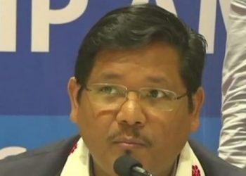 अरुणाचल प्रदेश: NPP विधायक और उनके बेटे समेत 11 लोगों की हत्या