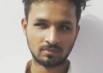 BHU चीफ प्रॉक्टर फिर विवादों में : दिव्यांग छात्र की पिटाई व आंख फोड़ देने की धमकी का आरोप