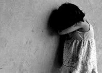 वाराणसी: 4 साल की मासूम से दरिंदगी, आरोपी गिरफ्तार