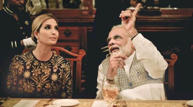 'నెలవంక' అంతర్ధానమైంది…! ఇప్పుడు 'రాచమర్యాద'లపై చర్చ