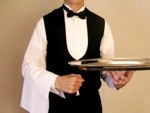 Cercasi Camerieri E Lavapiatti Nella Pizzeria Mizar Presso