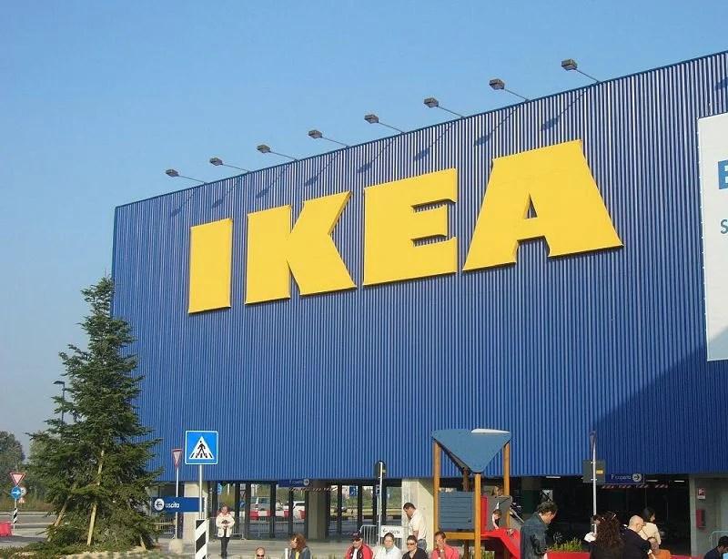Ikea Assume 1000 Nuovi Addetti In Italia Ecco Come