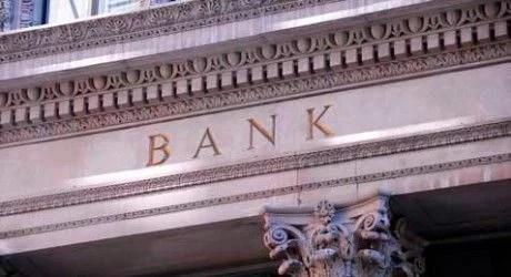 Lavorare In Banca Si Assumono 200 Diplomati In Italia