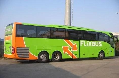 Flixbus Assume Nuovo Personale Anche In Italia Ecco Come