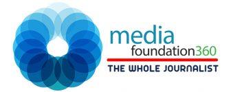 MF360-Logo-sidebar