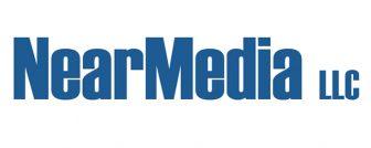 NearMedia-Logo-sidebar