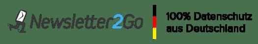 Newsletter2Go Datenschutz