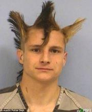 atrocious haircuts