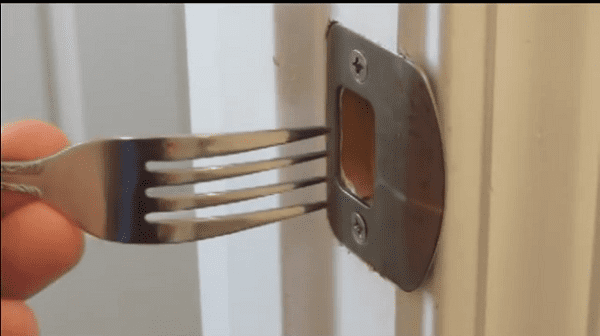 Diy Systems Best Home Security