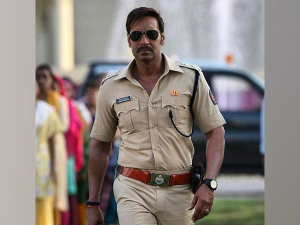 Singham Day-wise Box Office Collection Report