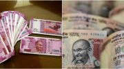 1000-and-2000-rupee-notes