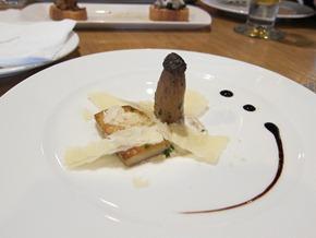找出臺灣菇類的特有風味─來自義大利烹飪文化的激盪   上下游News&Market