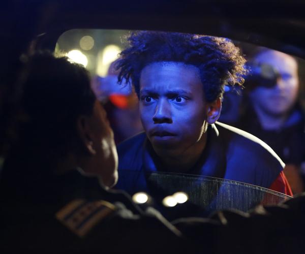 Σικάγο-διαμαρτυρίες-AP_744003726587.jpg