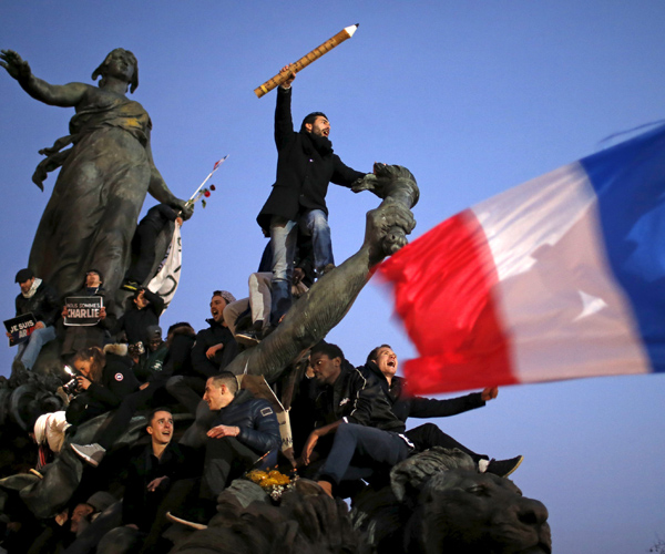 Charlie Hebdo-RTX1XWNN.jpg-