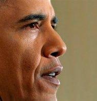 obama, healthcare, challenge