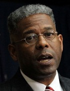 Allen West, Lois Frankel, West Palm Beach, U.S. House, Election