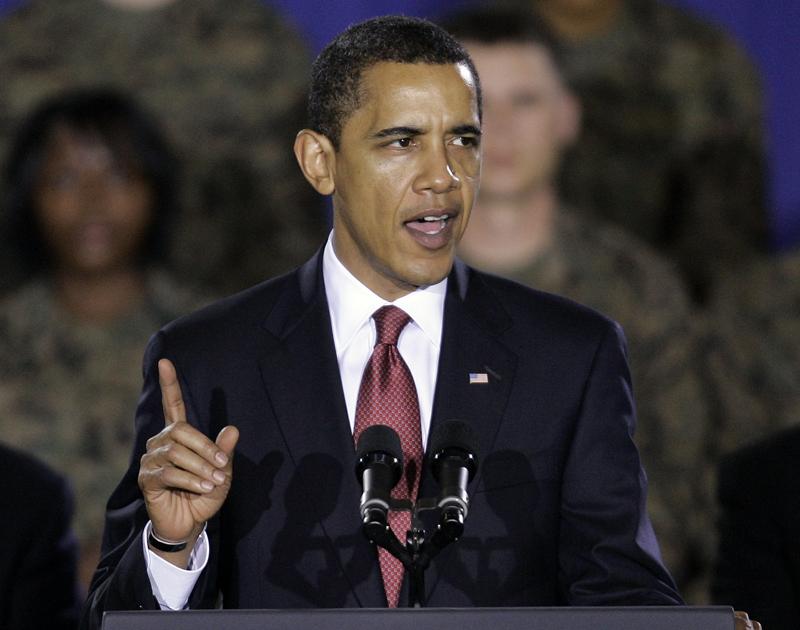 barack,obama,obamacare,tax,john,mccain,snooki,jersey,shore,taxes,tanning,bed,tan