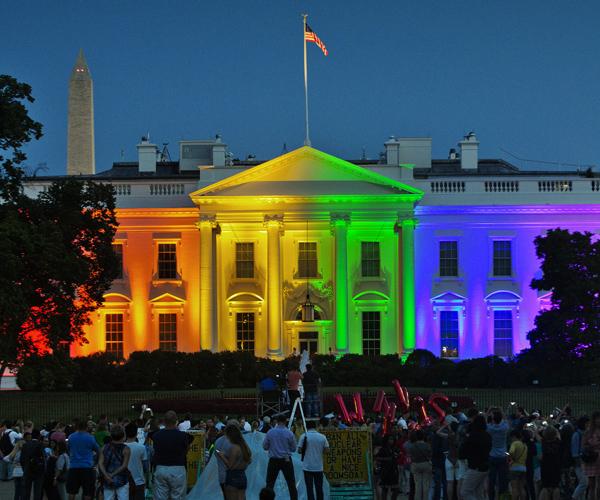Rainbow-Λευκό-HouseAP_927785125637.jpg